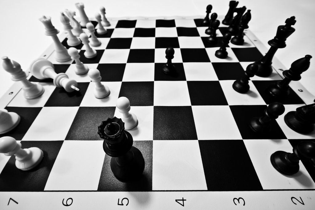 the long and the short of it crobs coffee chess